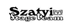 szatyi stage team